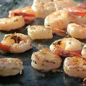 Vitamin D badhane wale top 10 food icon