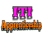 ITI Apprenticeship icon