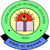 CBSE Exams Material icon