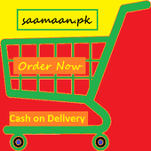 Online Shopping App with_Free Home Delivery_Ati icon