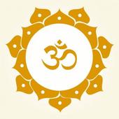Subh Mangal icon