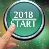 New Year 2018 Pics icon