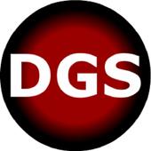 DGS SAYISAL icon