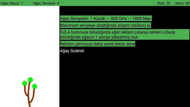 DGS KPSS SAYISAL screenshot 2