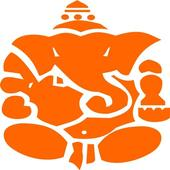Ganesha Speaks 2018 for Android - APK Download
