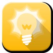 Flashlight Plus icon