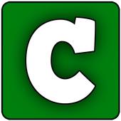 Basic C Programming icon