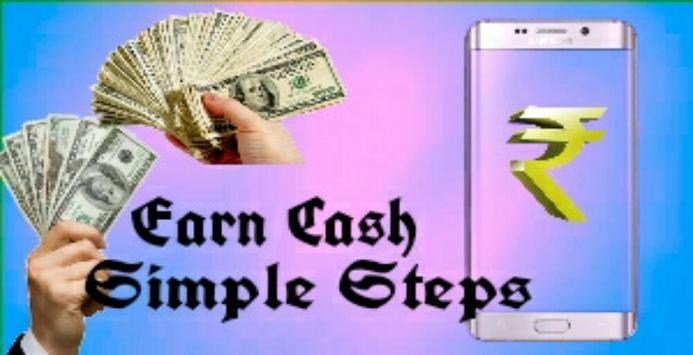 Money Loot apk screenshot
