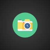Imanzy App icon