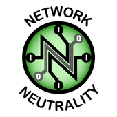 Net Neutrality+Plus icon
