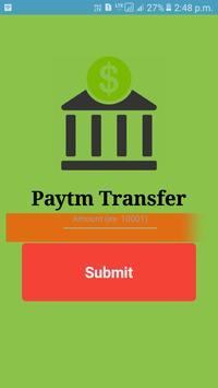 Free Paytm Money (FPM) screenshot 3