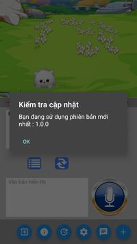 PiPi English screenshot 4