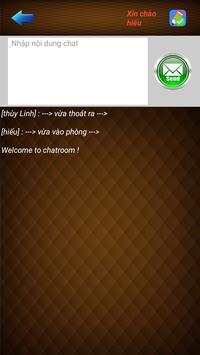 PiPi English screenshot 5