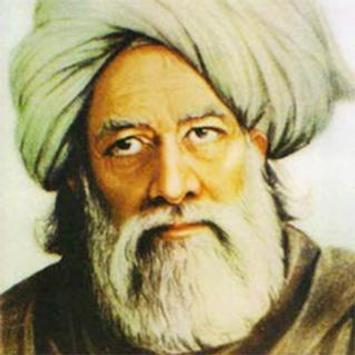 Baba Bulleh Shah Ka Kalam In Punjabi poster