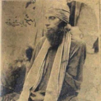 Kalam Mian Muhammad Bakhsh R.A. screenshot 1
