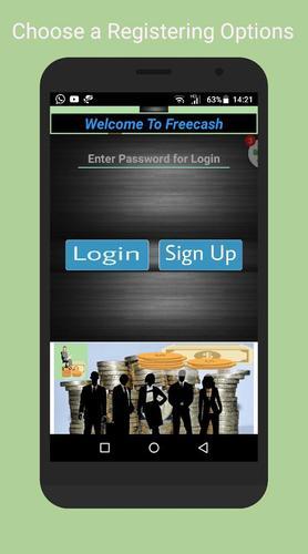 фото Вавада на для деньги андроид приложение скачать