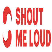 shoutmeloud_official icon