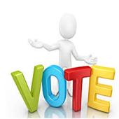 Voter Helper icon