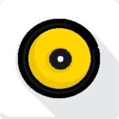 Clips: Awesome Images & Videos icon