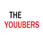 The Youtubers icon