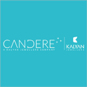 Candere By Kalyan Jewellers icon