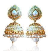 Caratlane Tanishq Jewellery icon