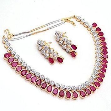 Caratlane Tanishq Jewellery screenshot 5
