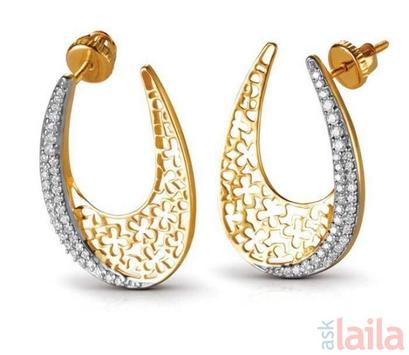Caratlane Tanishq Jewellery screenshot 10