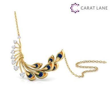 Caratlane Tanishq Jewellery screenshot 3