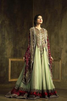 Women Traditional Designer Collections screenshot 5