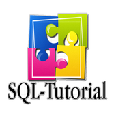Tricky SQL Questions icon