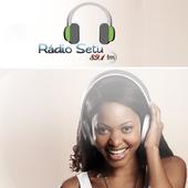 Radio Setu icon