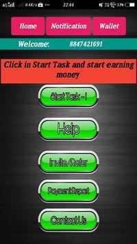 $Big-Money$ screenshot 2