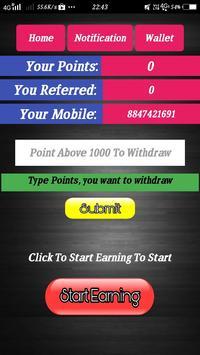 $Big-Money$ screenshot 3