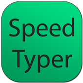 Speed Typer icon