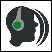 TIPS : TeamSpeak 3 icon