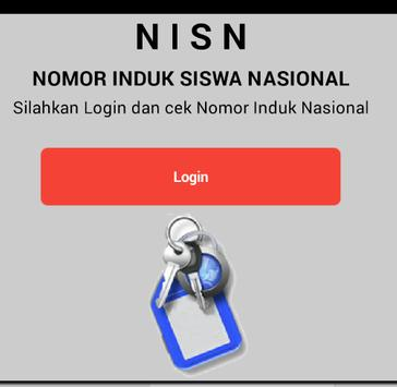 Nisn siswa apk download free education app for android apkpure nisn siswa poster stopboris Gallery