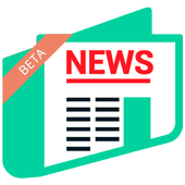 Daily Newspapers - Newspaper Cuffs icon