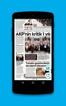 Daily Newspapers - Newspaper Cuffs screenshot 3