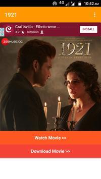 1921 full movie download okpunjab.com