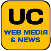 UcWeb Media & News icon