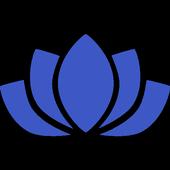 PsyPoche icon