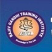 Rajiv Gandhi Training Institute icon