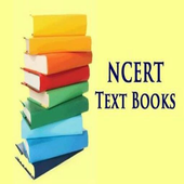 NCERT Books in Hindi icon