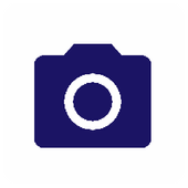 Smart Video Recorder icon
