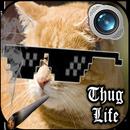 Thug Life Photo Maker Editor APK Android