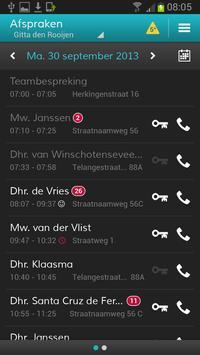 Laurens Teams apk screenshot