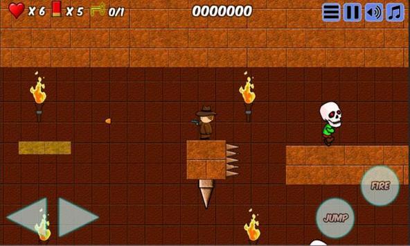 The Explorer screenshot 5