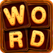 Word Connect - Word Search : Word Cookies icon