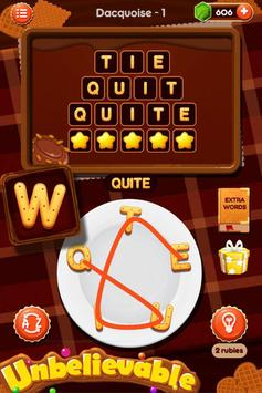Word Connect - Word Search : Word Cookies screenshot 16